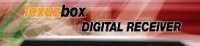 lexuz%20boz Firmwares Atualização Azbox, Prosat, e Outros