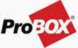 Atualização Probox 12/07/2010 - Julho